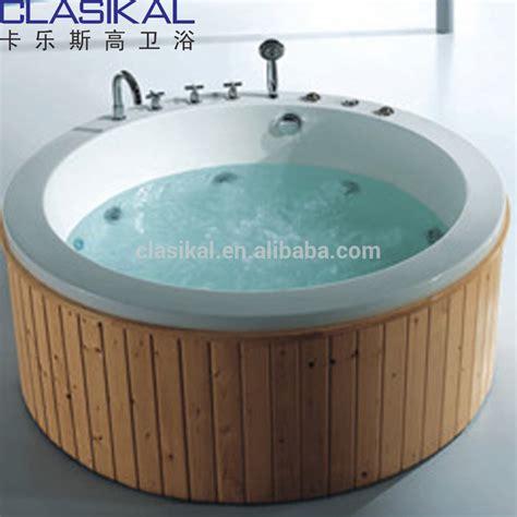 massaggio cinese in vasca vasche da bagno per esterni all ingrosso acquista i