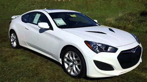 Maryland Car Sales, 2013 Hyundai Genesis Coupe # F401554b