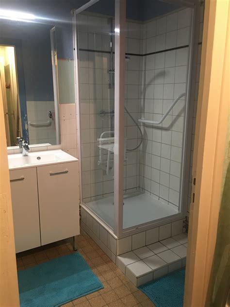 carrelage villefranche sur saone renovation d une salle d eau sur la commune de villefranche sru sa 244 ne plombier