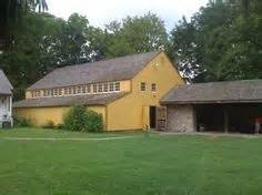 Yellow Barn Center Valley Pa by 1000 Images About Yellow Barn At Landis Valley On