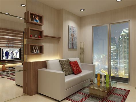 images of home interior decoration 30 modern home decor ideas