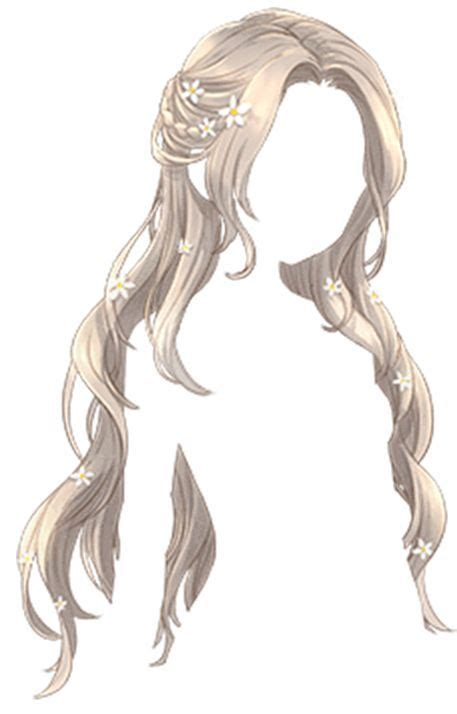 anime hair styles 25 best ideas about anime hairstyles on