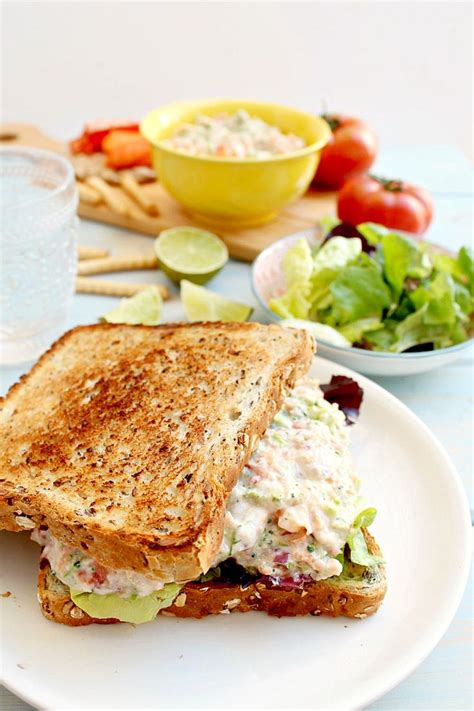 cottage cheese lunch ideas 248 best images about egg salad spreads on