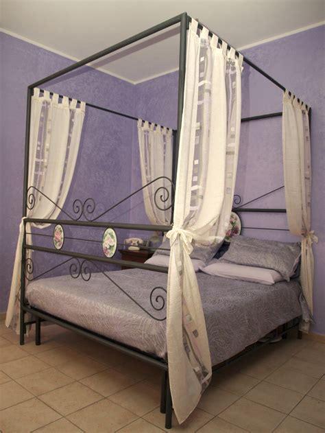 accessori tendaggi accessori per tendaggi torino cima tendaggi