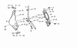 Schema Electrique Scooter Jonway 125