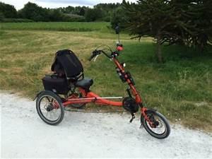 Senioren Dreirad Gebraucht : gebrauchtes liegerad liegedreirad trike dreirad f r ~ Kayakingforconservation.com Haus und Dekorationen