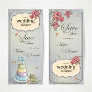 wedding banner 18 wedding banner templates free sle exle format free premium templates