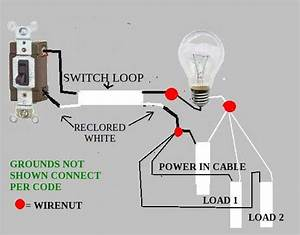 Voltage drop in mobile home doityourself community