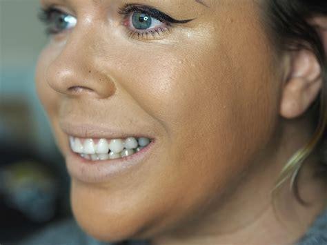 makeup trends    die   laura louise makeup beauty