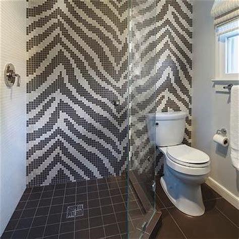 gray floor tile design decor photos pictures ideas