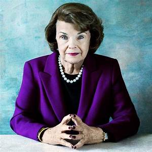 Dianne Feinstein vs. the C.I.A. | The New Yorker