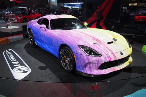 28 2015 viper paint colors sportprojections