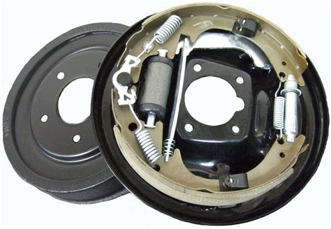 Different Types Of Car Brakes Explained