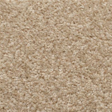 Rug Gripper On Carpet by Light Beige Carpet Ecarpets Save 163 163 163 S On Light Beige Carpet