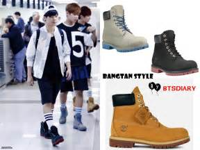 rustic wedding photo albums bangtan style bts airport fashion going to japan 140529