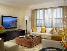 Decorating Small Living Room Ideas Small Living Room Design With Theater