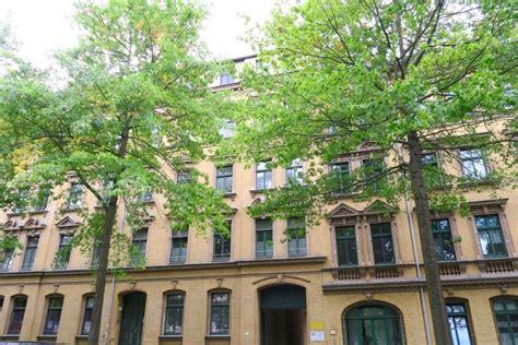 spekulationssteuer bei eigennutzung sch 246 ne 4 zimmer dachgeschosswohnung in chemnitz zur eigennutzung oder als kapitalanlage ab