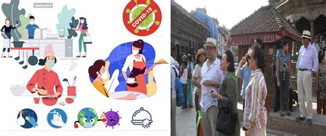 Manual of Health and Hygiene Safety Protocol for tourism ...
