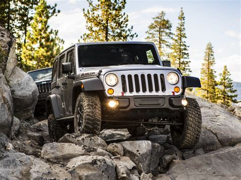 jeep wallpapers  wallpapers adorable wallpapers