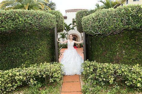 Florida Tile Grandeur Nature by South Florida Wedding Venues And Vendors Partyspace
