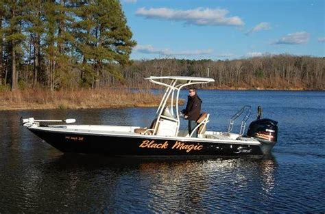 Scout Boats 221 Winyah Bay For Sale by Scout 221 Winyah Bay Boats For Sale