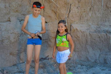 Dolcemodz Naomi Sergei Duo Sets Bing Images