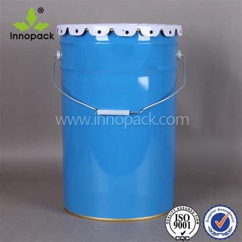 pedaalemmer aan de muur rvs emmer 20 liter kleine kastjes voor aan de muur