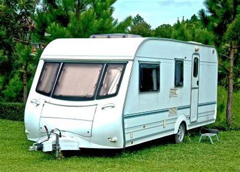 kleine wohnwagen gebraucht gebrauchte wohnwagen markt de
