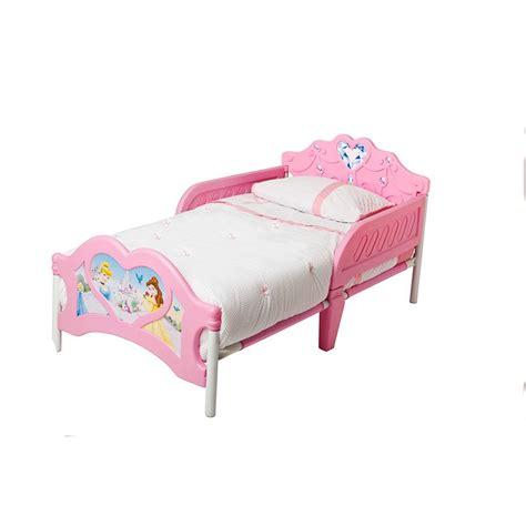 disney princess  toddler bed toys   australia big