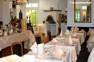 Restaurant In Saarbrücken : restaurant il gabbiano in saarbr cken alt saarbr cken dein restaurantfinder ~ Orissabook.com Haus und Dekorationen