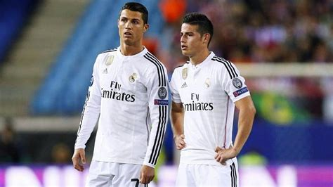 Real Madrid Transfer News: German legend Lothar Matthaus ...