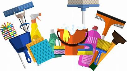 Cleaning Clean Cleaner Clip Clipart Services Transparent
