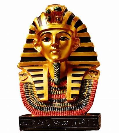 Egypt Bible Egypte Plagues Statue Ten Were