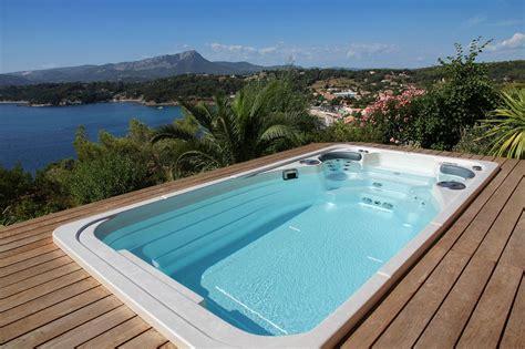 piscine contre courant prix pin by clairazur on spas de nage acryliques clairazur