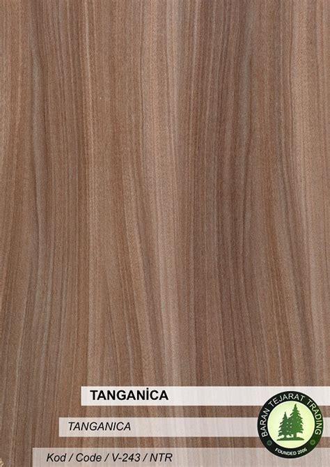Baran Tejarat, biggest MDF wood importers, Official