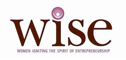 Wise Entrepreneurship Spirit Logos Igniting Rapper Entrepreneur