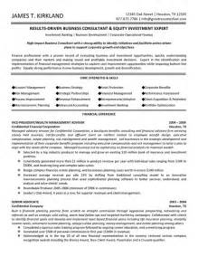 risk manager resume pdf business management resume template business management resume template we provide as