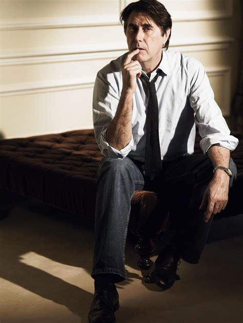 Bryan Ferry - Dylanesque - Amazon.com Music