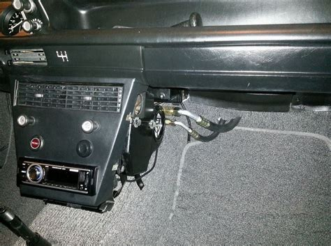 used dryer for sale air conditioning basics and interior bmw 2002 faq