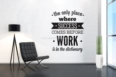 office wall art quotes images office walls