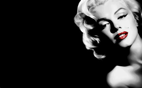 Marilyn Background Marilyn Pictures Images