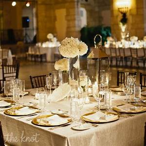 17 Best Images About Gold Wedding Ideas On Pinterest