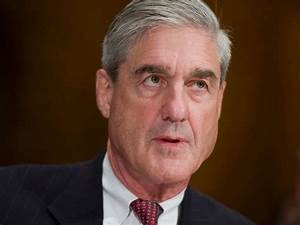 Mueller names 'Hapsburg group,' reveals Manafort messages ...