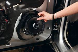 10 Best Car Speakers To Get For 2017 - MyCarNeedsThis