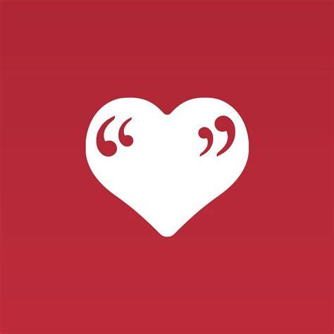 frases de amor atamorfrases twitter