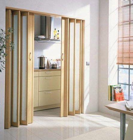 puertas plegables cocina kansei cocinas servicio