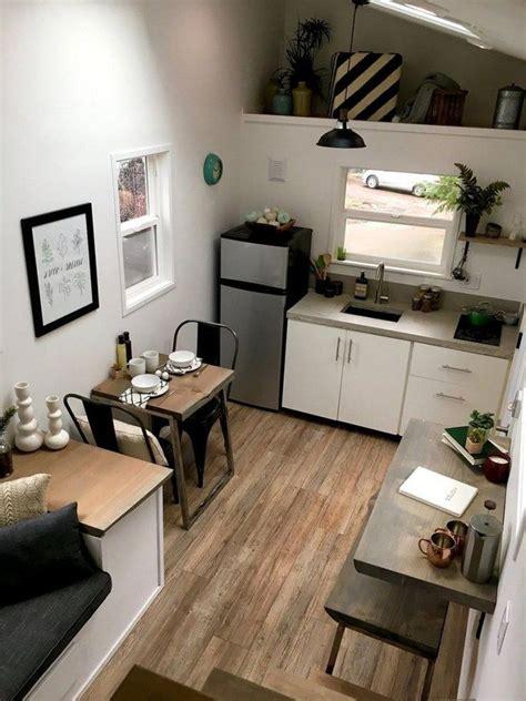 70 adorable and stylish studio apartment decorating ideas
