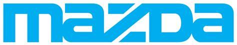 mazda 3 logo file mazda logo3 png wikimedia commons