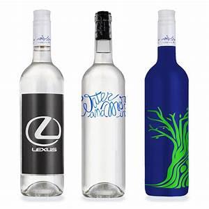 Fragen Zum Wasser : azola 750 ml glas mineralwasser still werbe wasser ~ Lizthompson.info Haus und Dekorationen