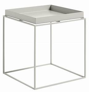 Tray coffee table square h 40 cm 40 x 40 cm light for 40 x 40 square coffee table